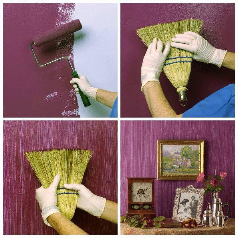 Интересные идеи в ремонте своими руками