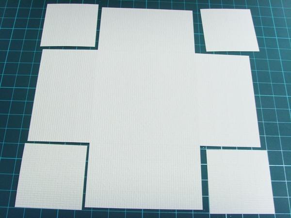 Шаблон рамки своими руками из бумаги 68