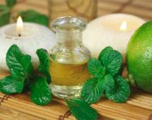 Как использовать эфирное масло в домашнем хозяйстве