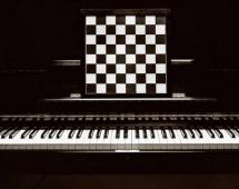 Ноты для пианино