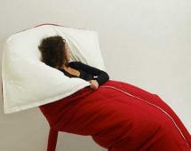 Одеяло-кровать