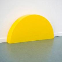 Идея для светильника