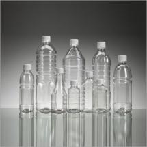 Идеи из пластиковых бутылок для дачника