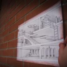 Иллюзия - квартира