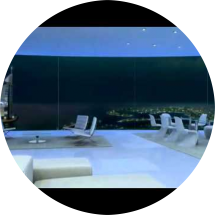Видео небоскрёба