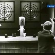 Феликс Соболев - Я и другие. Видео об экспериментах с сознанием людей.