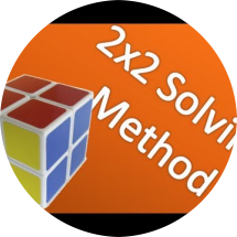 Куб 2х2